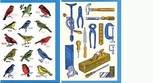 John Dilnot cards