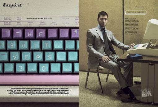 Esquire 05