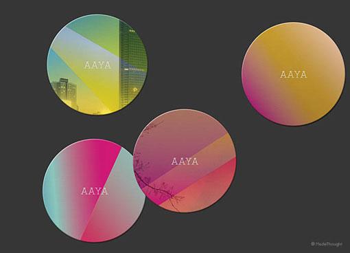 AAYA 01
