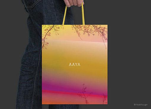 AAYA 03