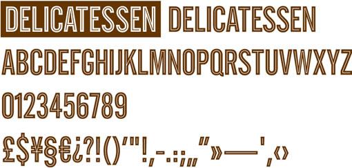 Delicatessen 03
