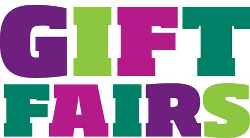 Gift Fair Type