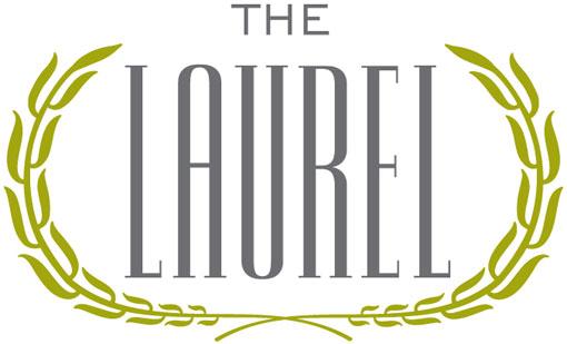 Parisi: The Laurel 01