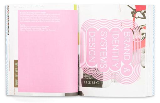 365: AIGA Year in Design 29 03
