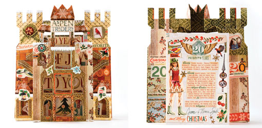 Aspen cards 03