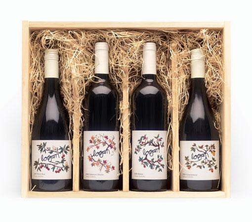 Logan Wines 02