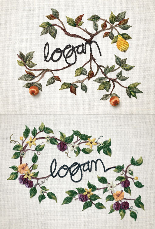 Logan Wines 03