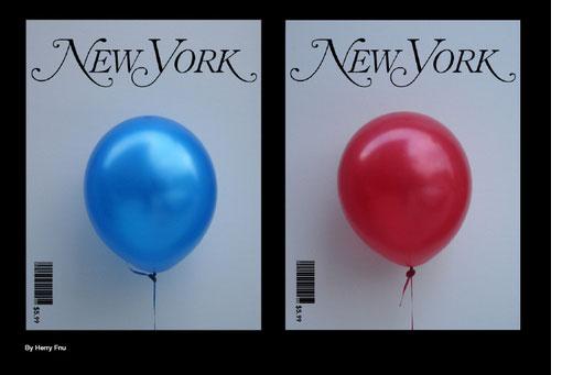 NY Mag Project 01