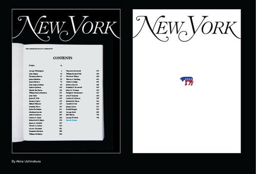 NY Mag Project 03