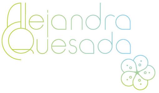 Vena2 for Alejandra Quesada 01