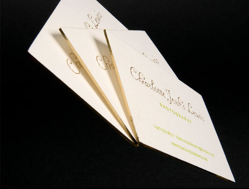 Charlotte Jenks Lewis Business Cards 02