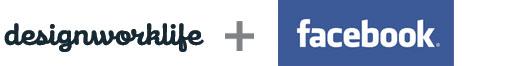 dwl + facebook
