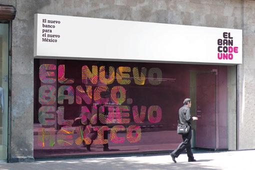 El Banco Deuno 03