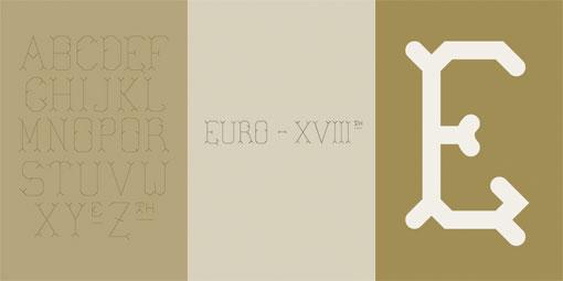 Eurochair