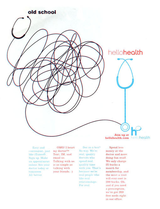 Hello Health 02