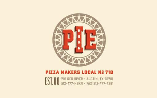 Hoboken Pie 01