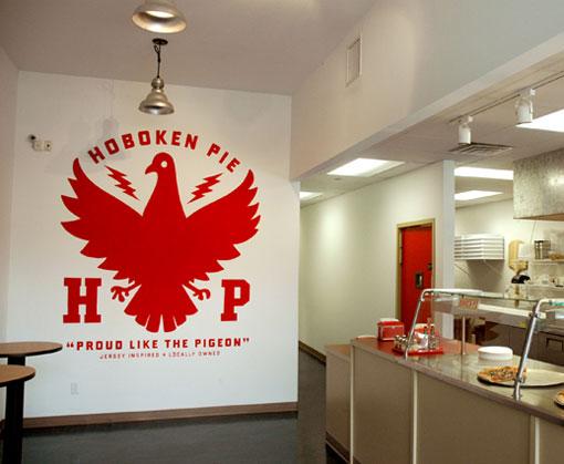 Hoboken Pie 03