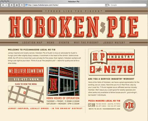 Hoboken Pie 04