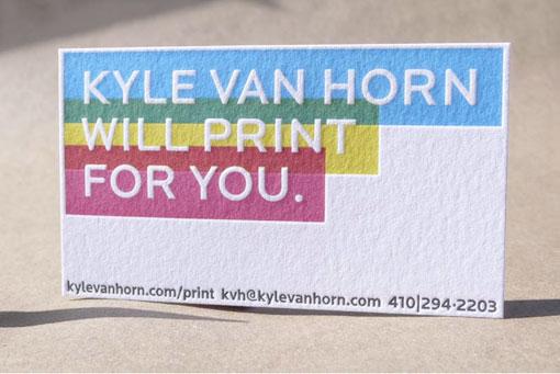 Kyle Vanhorn 01