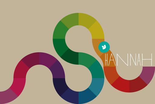 Hannah 01