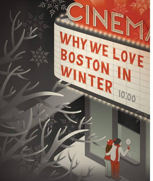 Why We Love Boston in Winter 03