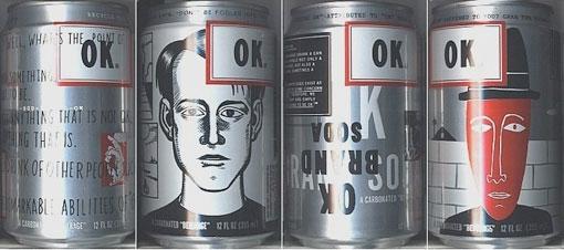 OK Soda 01