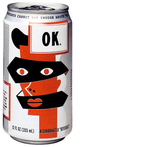 OK Soda 02