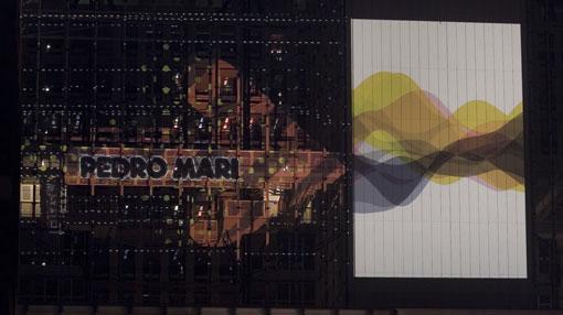 Pedro Mari 04