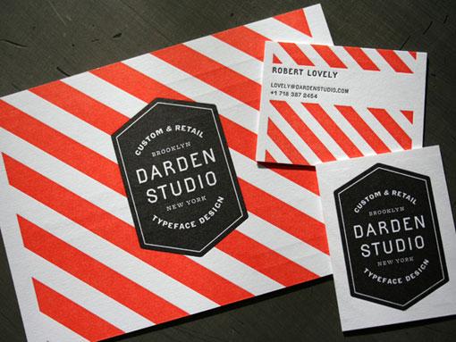 Darden cards 01
