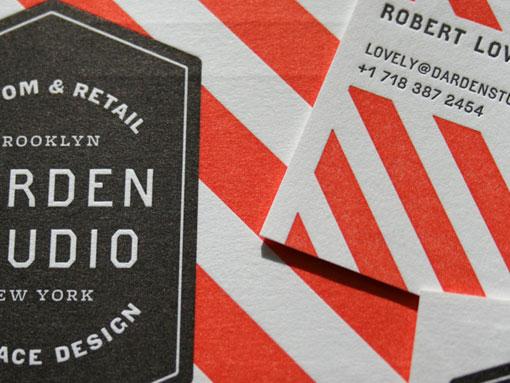 Darden cards 02