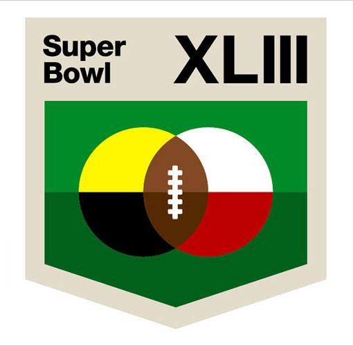 Alternate Superbowl 03