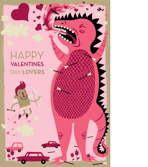 Tad Carpenter Valentines 01