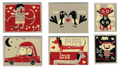 Tad Carpenter Valentines 02