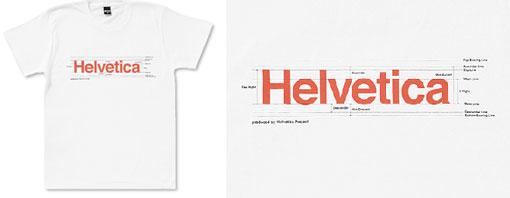Helvetica B