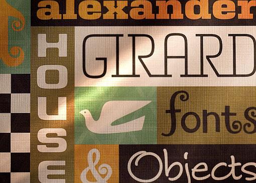 Girard Slab 01