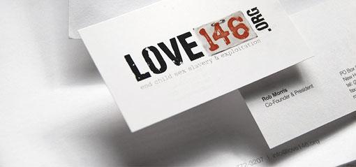 Love 146 02
