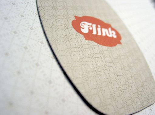 Flink 02