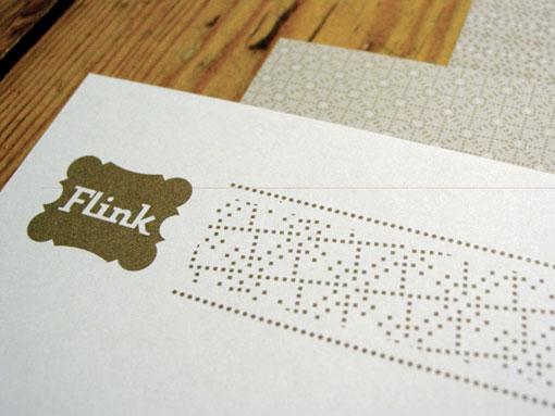 Flink 03