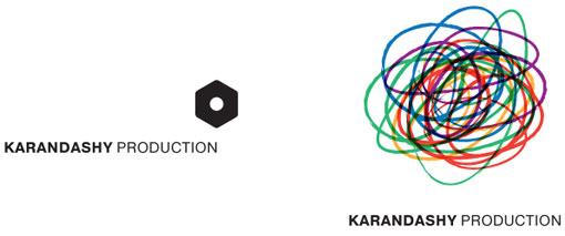 Karandashy 01