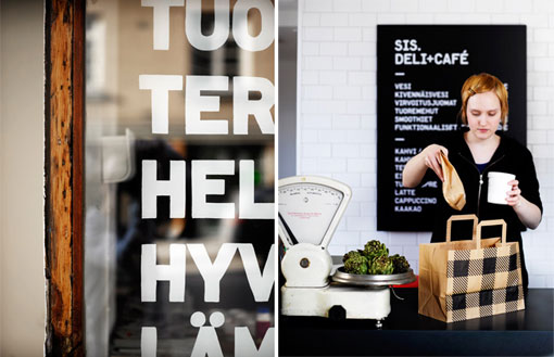 Sis Cafe and Deli 03