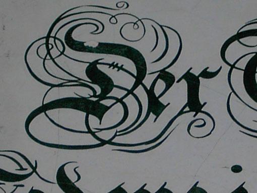 Blackletter 04