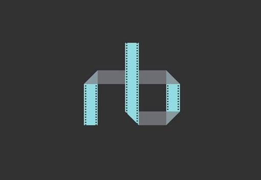 Ed Nacional 01