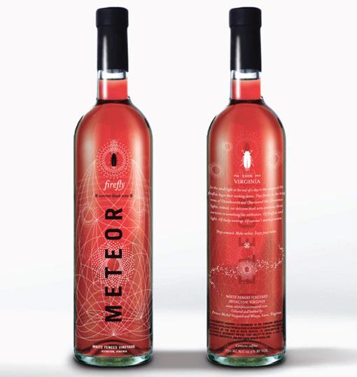 Meteor wines 01