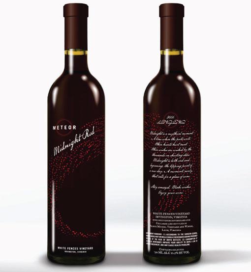 Meteor wines 02