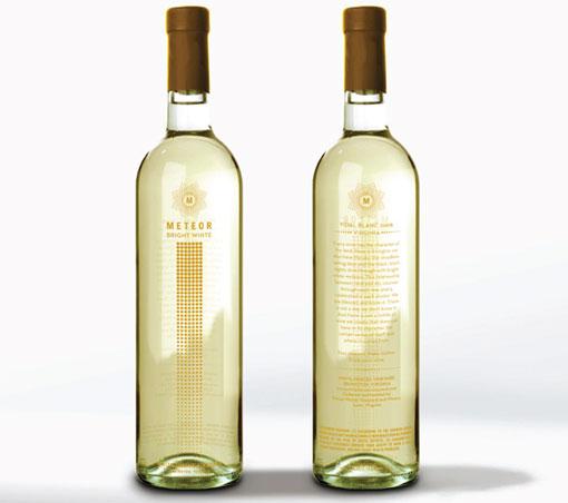 Meteor wines 03