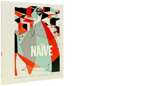 Naïve 01