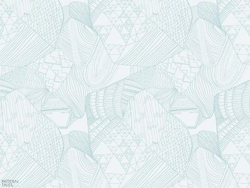 Pattern Tales 01
