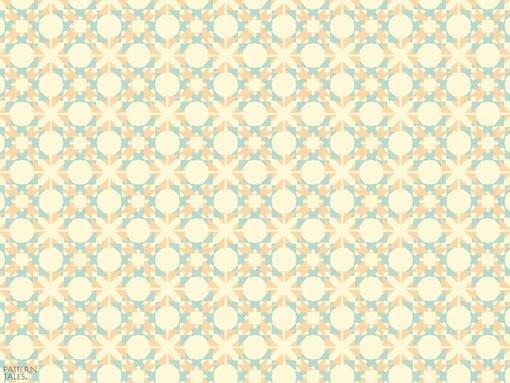 Pattern Tales 02
