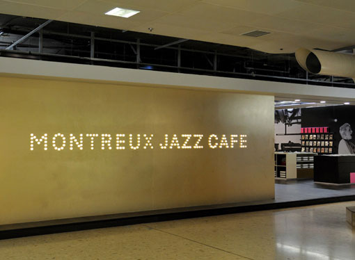 Montreux Jazz Cafe 01