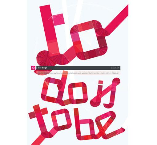 ToDo 03